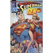 -herois_abril_etc-superman-gen-13