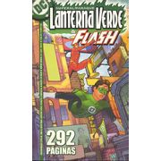 -herois_abril_etc-superalmanaque-lanterna-fla