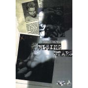 -herois_abril_etc-rising-stars-mythos