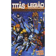 -herois_abril_etc-titas-legiao-universo-01