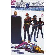 -herois_abril_etc-titas-legiao-universo-02