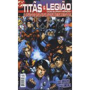 -herois_abril_etc-titas-legiao-universo-04