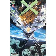 -herois_abril_etc-terra-x-3