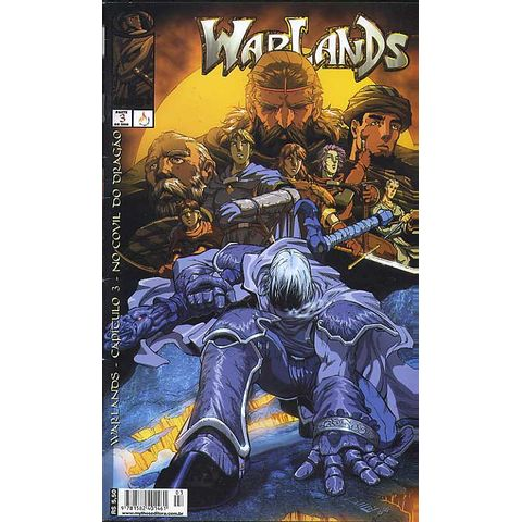 -herois_abril_etc-warlands-03