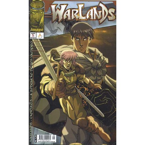 -herois_abril_etc-warlands-05