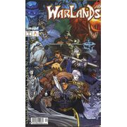 -herois_abril_etc-warlands-01