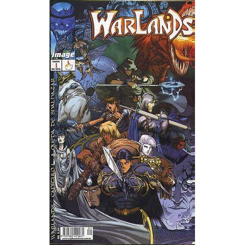 -herois_abril_etc-warlands-01