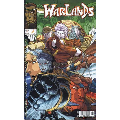 -herois_abril_etc-warlands-02