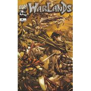 -herois_abril_etc-warlands-2-01