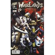 -herois_abril_etc-warlands-2-02