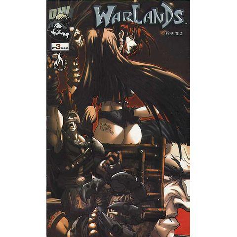 -herois_abril_etc-warlands-2-03
