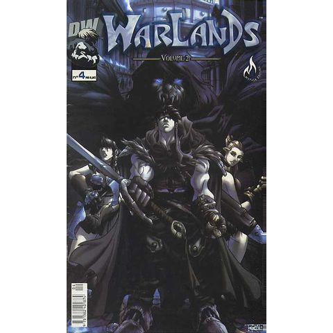 -herois_abril_etc-warlands-2-04