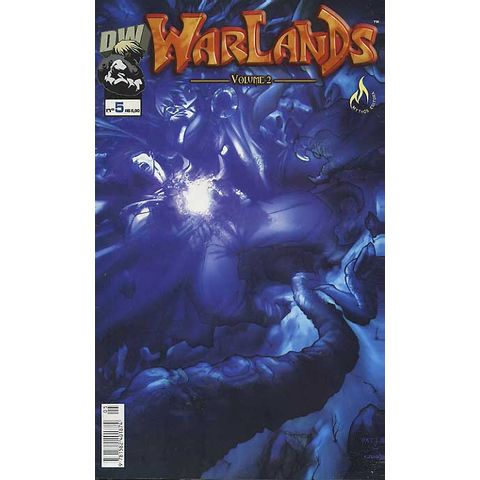 -herois_abril_etc-warlands-2-05
