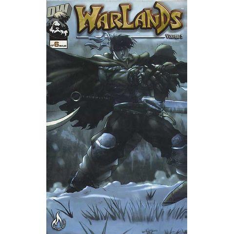 -herois_abril_etc-warlands-2-06