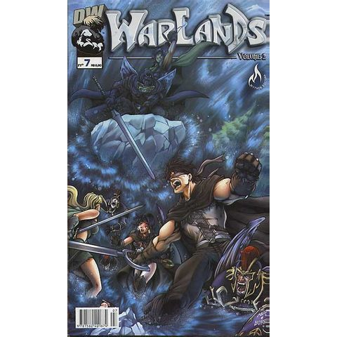 -herois_abril_etc-warlands-2-07