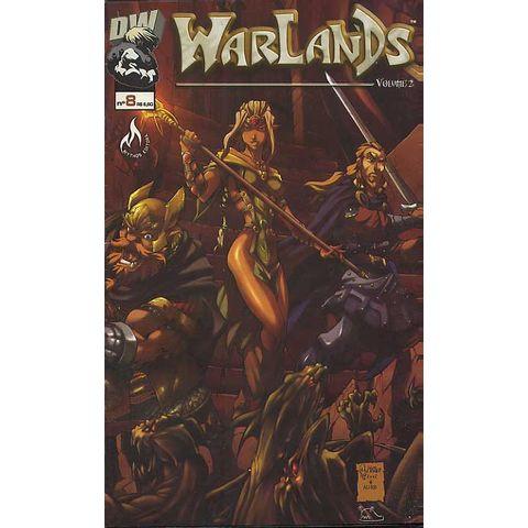 -herois_abril_etc-warlands-2-08
