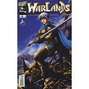 -herois_abril_etc-warlands-2-09