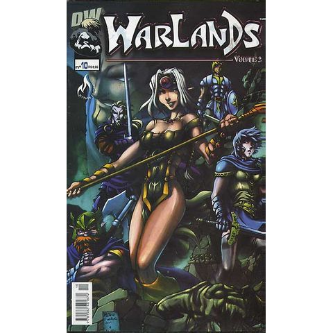 -herois_abril_etc-warlands-2-10