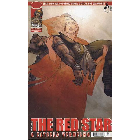 -herois_abril_etc-the-red-star-2