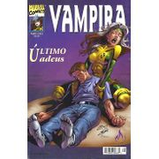-herois_abril_etc-vampira-02
