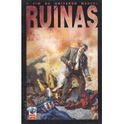 -herois_abril_etc-ruinas-01