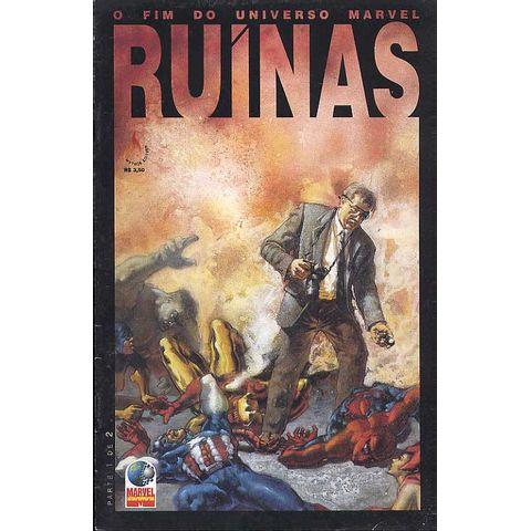 -herois_abril_etc-ruinas-01