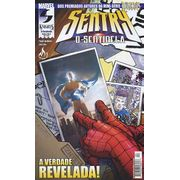 -herois_abril_etc-sentry-04