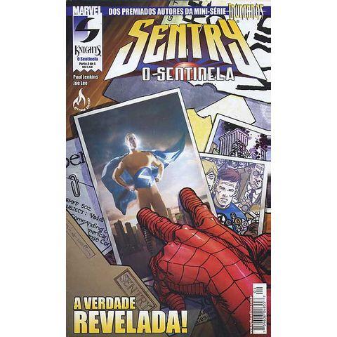 -herois_abril_etc-sentry-04