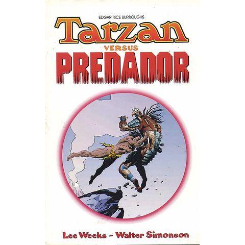 -herois_abril_etc-tarzan-vs-predador-encadern