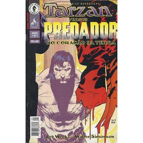 -herois_abril_etc-tarzan-vs-predador-cor-1