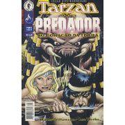 -herois_abril_etc-tarzan-vs-predador-cor-2