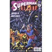 -herois_abril_etc-superman-vs-aliens-2-1