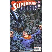 -herois_abril_etc-superman-vs-aliens-2-2