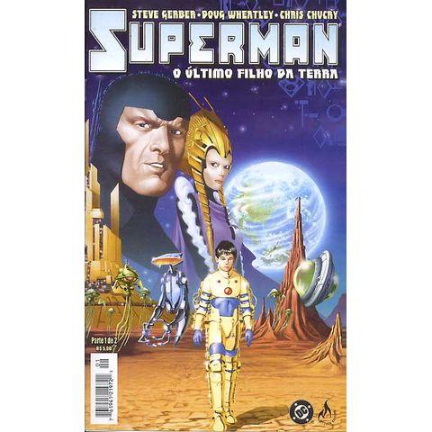 -herois_abril_etc-superman-ultimo-filho-1