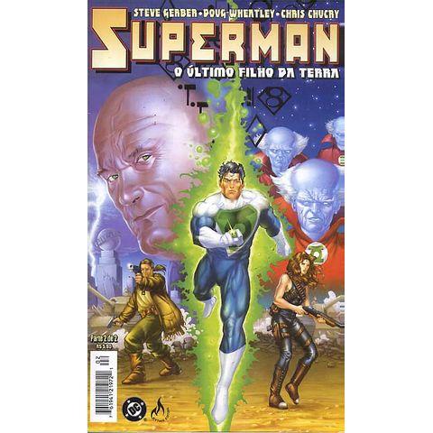 -herois_abril_etc-superman-ultimo-filho-2