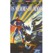 -herois_abril_etc-melhores-mundo-mythos-01