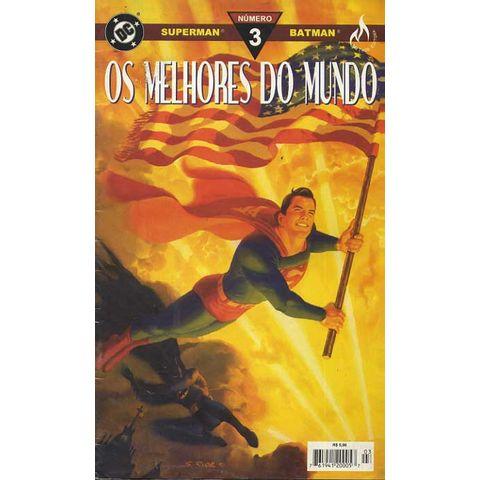 -herois_abril_etc-melhores-mundo-mythos-03