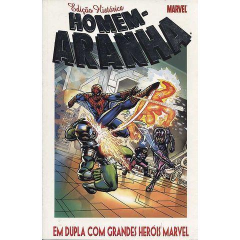 -herois_abril_etc-edicao-historica-aranha-1