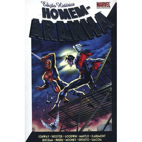 -herois_abril_etc-edic-historica-aranha-3
