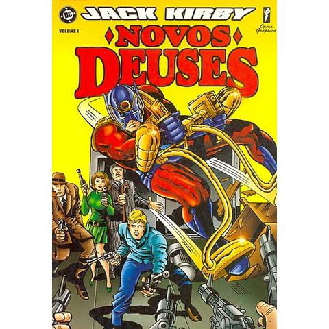 -herois_abril_etc-jack-kirby-novos-deuses-1