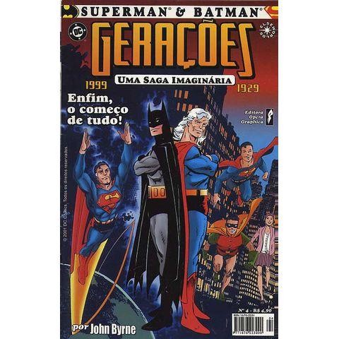 -herois_abril_etc-geracoes-04