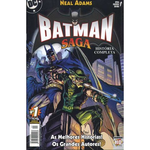 -herois_abril_etc-batman-saga-01