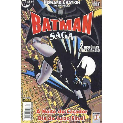 -herois_abril_etc-batman-saga-02