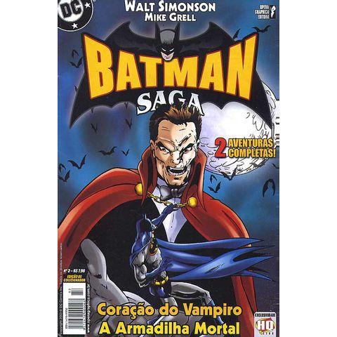 -herois_abril_etc-batman-saga-03