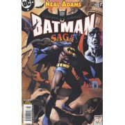 -herois_abril_etc-batman-saga-04