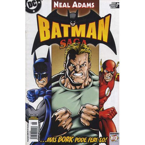 -herois_abril_etc-batman-saga-05