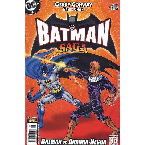 -herois_abril_etc-batman-saga-06