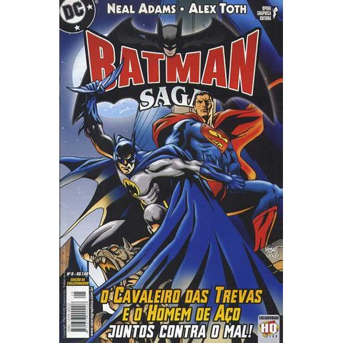 -herois_abril_etc-batman-saga-08