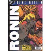-herois_abril_etc-ronin-opera-01