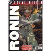 -herois_abril_etc-ronin-opera-02